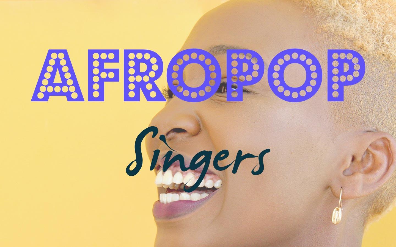 afro-pop-singers-songwriters