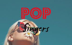 pop-singers-songwriters