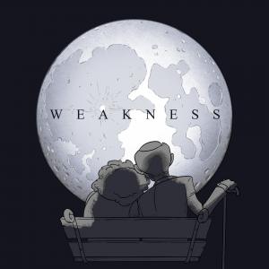 Weakness-2