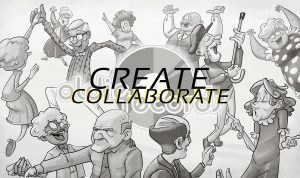 oldies-records-create-collab